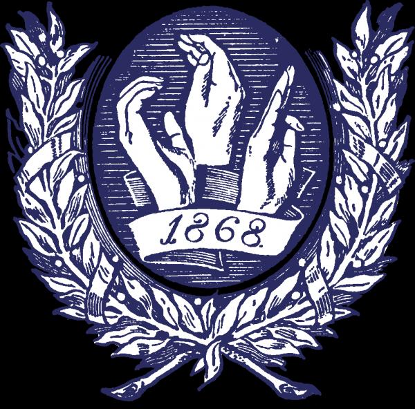 SDF:s logo