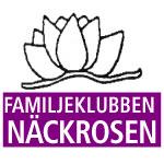 Familjeklubben Näckrosen