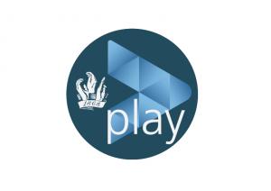 sdfplay logo