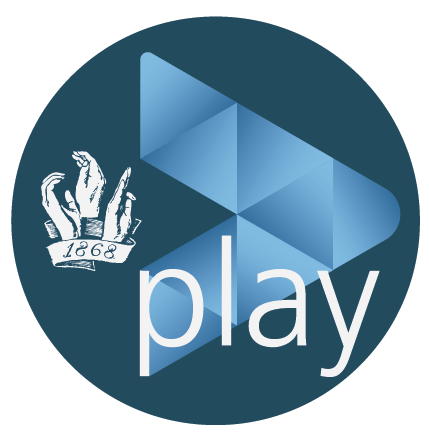 sdfplay logo