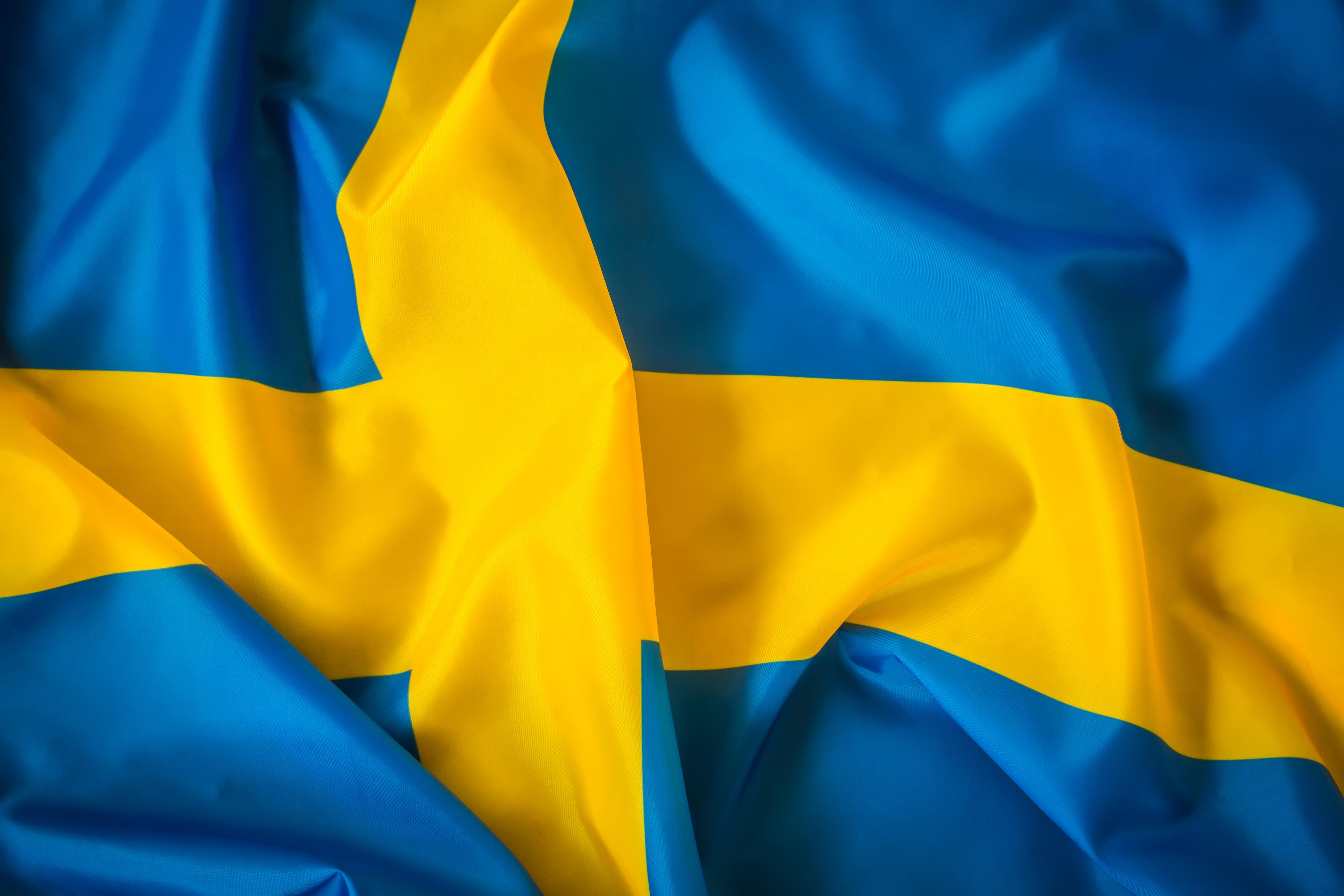 Tidigare Evenemang – Sida 2 – Stockholms Dövas Förening 279b44087697b